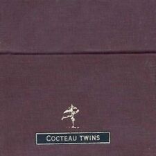 Cocteau Twins, CD Single Box Set
