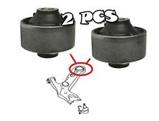 Front Lower Wishbone Suspension Control Arm Rear Bush Bushing Toyota Rav4 '06