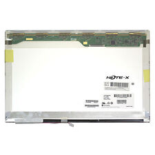 Dalle écran LCD screen LG Philips LP154WX4(TL)(C3) 15,4 TFT 1280*800