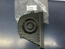 Subaru Right Side Outer Timing Cover 90-96 Legacy 93-98 Impreza 13572AA030 OEM