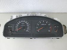 Tacho  Mitsubishi Galant VI 2.5 V6 24V Bj.96-00 MR381824 325Tkm