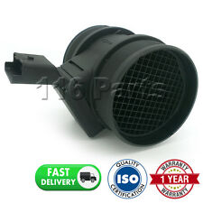 FOR CITROEN XSARA PICASSO 2.0 HDI DIESEL 2000-06 MAF MASS AIR FLOW SENSOR METER