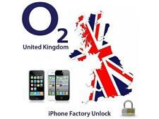 02 UK iphone 4, 4S, 5, 5C, 5S, 6, 6+, 6S, 6S+, SE Unlock Code Unlocking Express