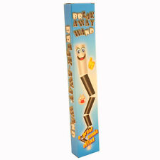 Break Away Wand - Easy Kids Magic Trick - Joke Magic Trick