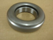 Triumph TR7 TR8 ** CLUTCH RELEASE BEARING ** ROVER V8 2000 2500 Kit car !