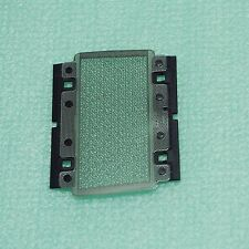 628 foil screen to BRAUN 3000 3600 Series Interface Excel shaver razor 3612 3770