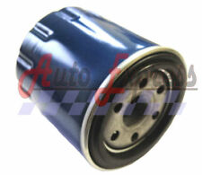 NEW FITS HONDA GX610 GX620 GX670 GX620 Oil filter assembly