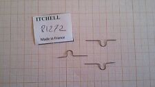 3 RESSORTS ANTI RETOUR 308 MOULINET MITCHELL ANTI REVERSE DOG SPRINT PART 81272