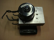 FREELANDER 1 ABS PUMP & ECU (SRB000200)
