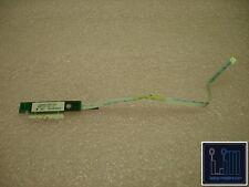 FUJITSU L1010 Bluetooth Module Board w/Cable CA46920-0334