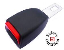 Mini Seat Belt Extender for 2014 Kia Sportage (Middle Rear Seat) #62073M-14