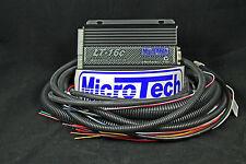 MicroTech LT16C ECU