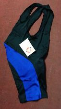 Pantaloncini Salopette Bici Nalini Bibshort S bike pants made in Italy