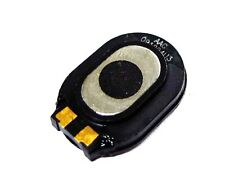 BLACKBERRY CURVE 8300 8310 8320 8520 REPLACEMENT RINGER BUZZER SPEAKER NEW UK