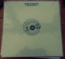 "DIRE STRAITS ""Making Movies"" Vinyl LP 2010 Testpressing"
