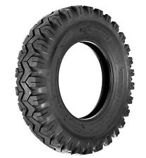 One New 6.50-16  STA Super Traxion Traction Mud Pickup Truck Tire LB134