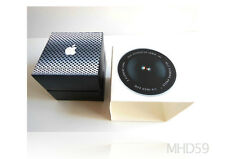 Apple iSight Web CAM FireWire . BOXED . Complete BEAUTIFUL + all attachement