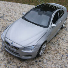 BMW M6 1:32 VehicleSound&Light Alloy Diecast Model Cars Toys Collection& gifts