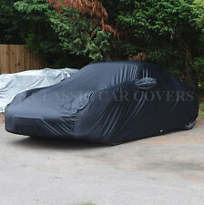Porsche Boxster 986-987 Luxury Satin with Fleece Lining Indoor Car Cover