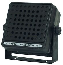 Pyramid CB1000 Speaker Cb /711Sx Extension Weatherproof