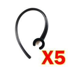 M5 MOTOROLA HK100 HK200 HK201 HK202 EARLOOP EARHOOKS EAR LOOP LOOPS HOOK HOOKS 5