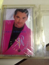 Rhythm or Romance by Gary Brown (Vocals) (Cassette, Mar-1992, Capitol/EMI Record