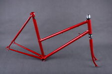Beautiful NOS Viner Lady frame and fork