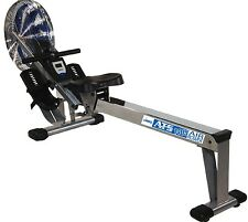 Stamina ATS Air Rower Rowing Machine Cardio Exercise 35-1405 UPGRADED 2016 MODEL