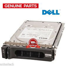 "Dell Hitachi JN957 0JN957 500GB SATA II ENTERPRISE 7.2K 3.5"" HUA721050KLA330"