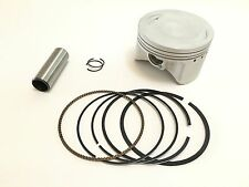 New Kodiak 400 Piston Kit Fit Yamaha Kodaik YFM400 STD Bore 84.50mm 2000-2008