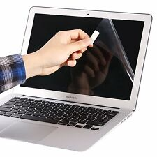 LEUCI 15.1 Inch Laptop/Notebook Screen Guard / Protector + Lowest Price
