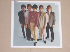 "ROLLING STONES -Five By Five- 7"" EP"