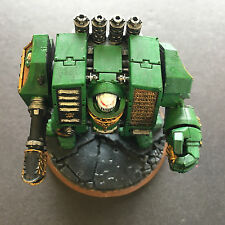 Venerable Dreadnought - Warhammer 40K Space Marines C783