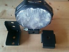 MRAP 24V LED LIGHT M939 M35A2, HEMTT HMMWV, Military Truck Truke-Lite