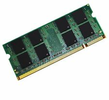 NEW! 2GB PC2-5300 667MHz DDR2 LAPTOP SODIMM RAM 1 STICK for Acer Aspire 7736