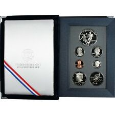 1994 US Mint World Cup Prestige Proof Coin Set