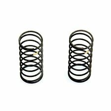 Kyosho X Gear XGS003 Gold Front Buggy Big Bore Shock Springs