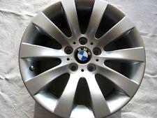 4XORIGINAL BMW  E60 E65 E39 E38 17 ZOLL  6777347