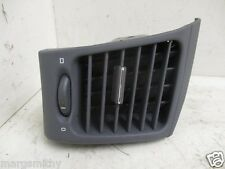 MERCEDES W208 CLK-front-right / O / S RISCALDATORE / VENTOLA AIR-VENT - a2088300254
