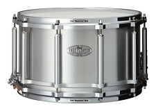Pearl 14x8 Seamless Aluminum Free Floating Snare Drum - FTAL1480