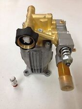 3000 psi Pressure Washer Pump for Karcher K2400HH G2400HH  - Customer Return -