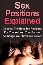 Sex Positions, Sex for Pregnancy, Sex Positions for Beginners: Sex: Sex...