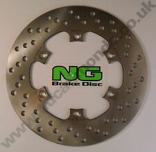 NG rear brake disc Cagiva 125 Mito Mk1 Mk2 Evo 1 2 SP525 Planet Raptor SC River