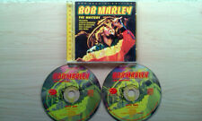 Bob Marley - The Masters  (2 CD Special Edition)