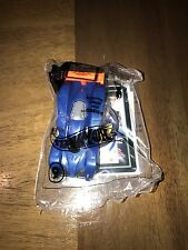 MCDONALDS 2017 HOT WHEELS HAPPY MEAL TOY #6 Buy 3 Get The 4th Free