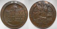 medaglia accademia militare di fanteria e cavalleria Modena S.Zenobio