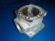 POLARIS RMK 800 XC800 CYLINDER FRESH PLATED CASTING 3021064 2000/01 SEE CORE
