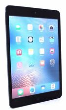 Apple iPad mini 1st Gen  64GB, Wi-Fi + Cellular (T-Mobile) Black&Slate  44-2C