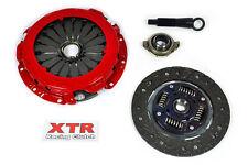 XTR STAGE 1 CLUTCH PRO-KIT fits 2004-2009 KIA SPECTRA 5 SX LX EX 2.0L
