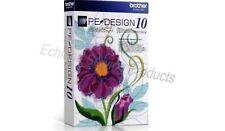 pe design 10 download crack free